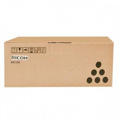 Ricoh tooner MP C7500 Must (842069) (841100) (841396)