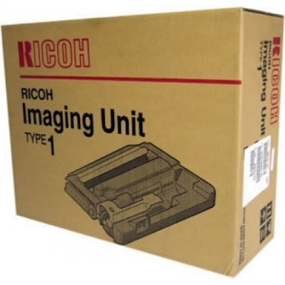 Ricoh Imaging Unit Type 1 (889782)