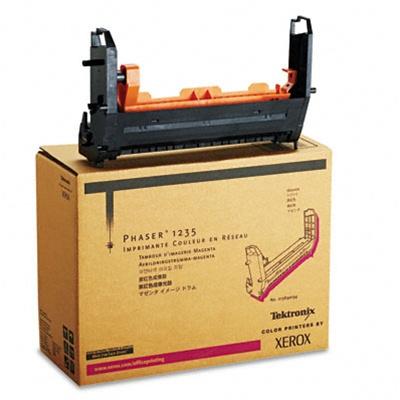 Xerox Phaser Imaging Trummel 1235