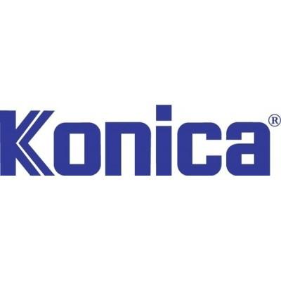 Konica-Minolta 1017/170/2025
