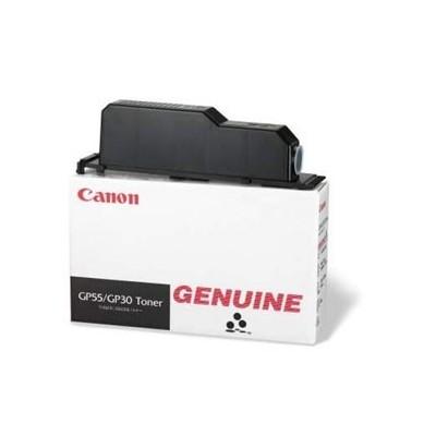 Canon GP55/GP30