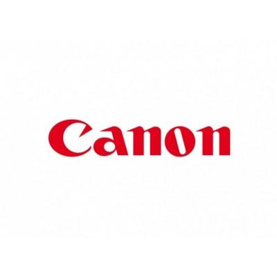 Canon NPG-1 CT Unit (F41-5911-004)