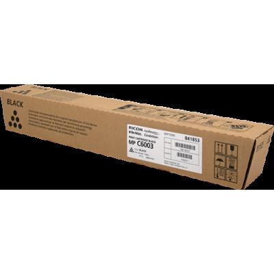 Ricoh kassett MP C6003 Must (841853)