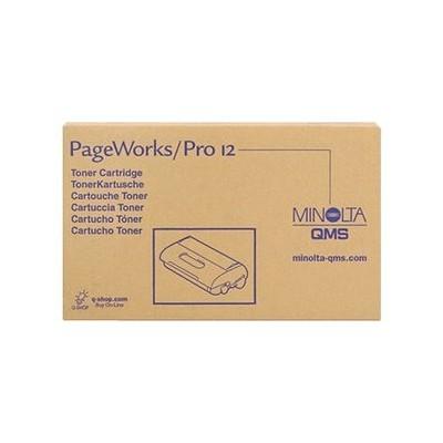 Konica-Minolta PageWorks/Pro 12 (1710432-001)