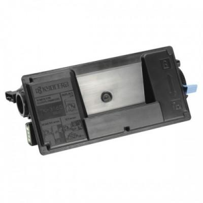 Kyocera kassett TK-3160 (1T02T90NL0) (1T02T90NL1)