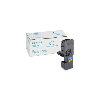 Kyocera kassett TK-5220 Sinine (1T02R9CNL1)