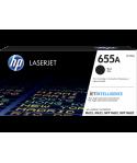 HP kassett No.655A Must (CF450A)