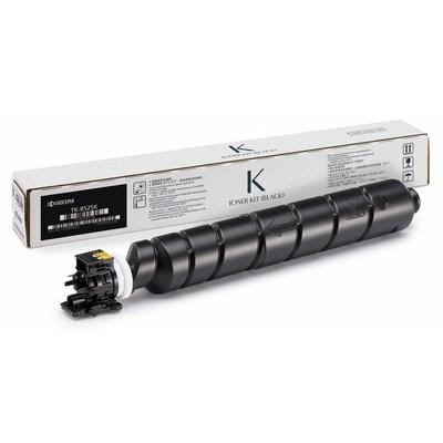 Kyocera tooner TK-8525 Must (1T02RM0NL0)