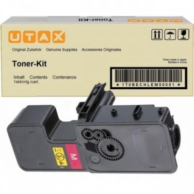Triumph Adler tooner Kit PK-5015/ Utax tooner PK5015M Roosa (1T02R7BTA0/ 1T02R7BUT0)