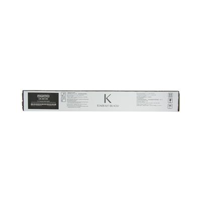 Utax tooner CK-8513 Must (1T02RM0UT0)