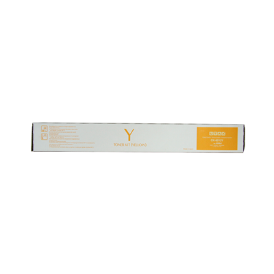 Utax tooner CK-8513 Kollane (1T02RMAUT0)
