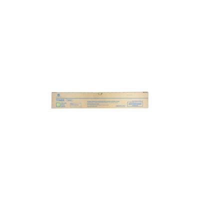 Konica-Minolta tooner TN-514 Sinine (A9E8450)
