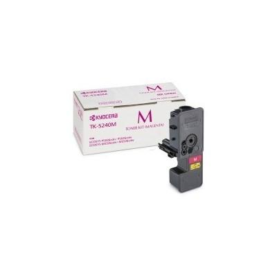 Kyocera kassett TK-5240 Roosa (1T02R7BNL0)