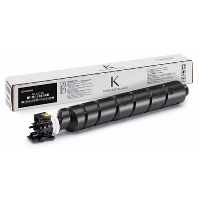 Kyocera tooner TK-8515 Must (1T02ND0NL0)
