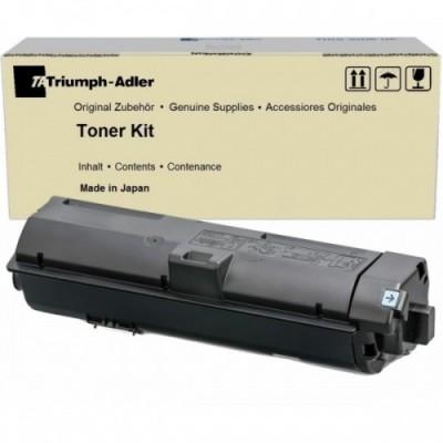 Triumph Adler tooner Kit PK-1010/ Utax PK1010