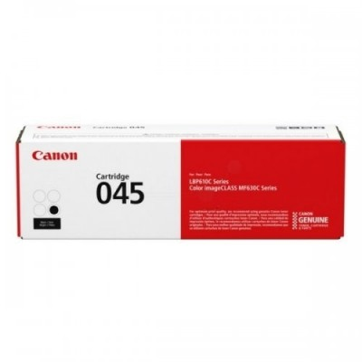 Canon kassett CRG 045 Must HC (1246C002)