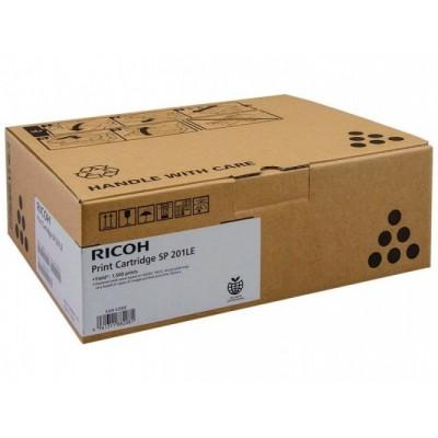 Ricoh kassett Type SP277HE (408160)