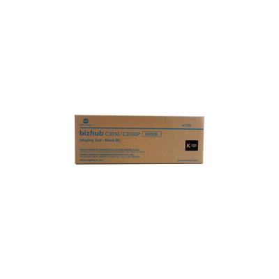 Konica-Minolta Trummel Unit IUP-23 Must (A73303H)