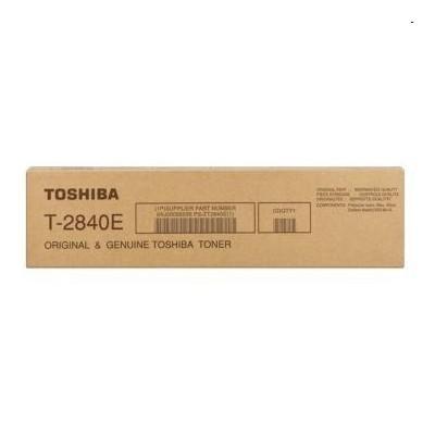 Toshiba tooner T-2802E Must (6AG00006405) (6AJ00000158)