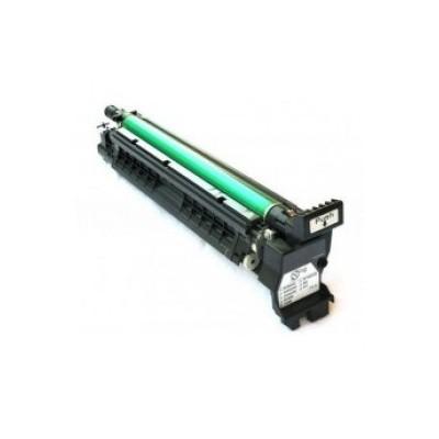 Konica-Minolta Imaging Unit IU-311 Sinine 45k (4062523) (IU311C) B Grade