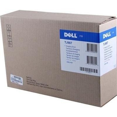 Dell Trummel 1720 Must (593-10241)(TJ987) (593-10236) B Grade