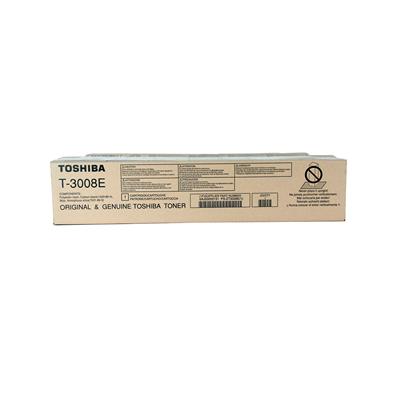 Toshiba tooner T-3008E Must (6AJ00000151)