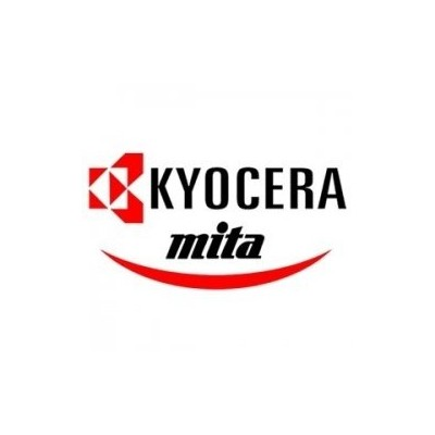 Kyocera WT-8500 Waste tooner Bottle (1902ND0UN0)