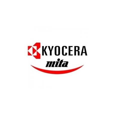Kyocera WT-8500 Waste tooner Bottle (1902ND0UN0)
