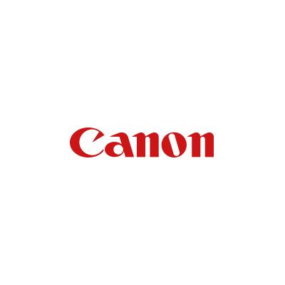 Canon kassett CRG 046 Roosa HC (1252C002)
