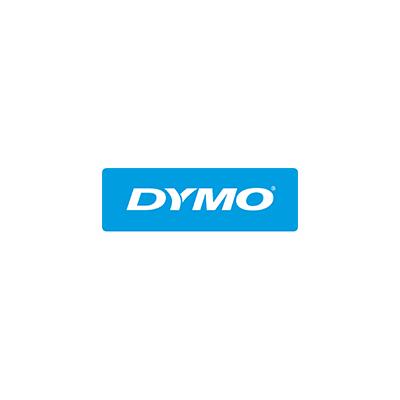 Dymo LabelWriter LW450 (S0838770)(1896042)