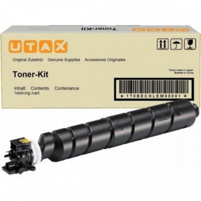 Triumph Adler Copy Kit CK-8512/ Utax tooner CK8512 Must (1T02RL0TA0/ 1T02RL0UT0)