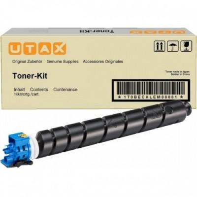 Utax tooner CK-8512 Sinine (1T02RLCUT0)