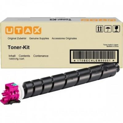 Utax tooner CK-8512 Roosa (1T02RLBUT0)