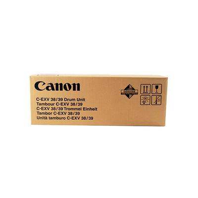 Canon Trummel C-EXV 38/39 139/176k (4793B003)