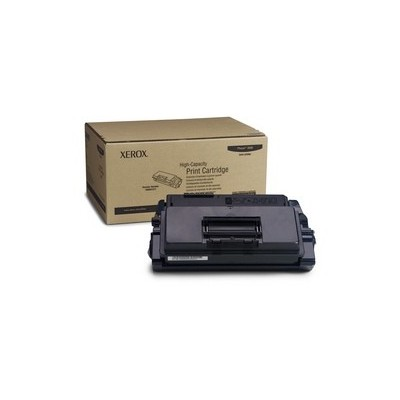 Xerox kassett 3600 HC (106R01371) Open Box