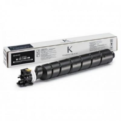 Kyocera tooner TK-8345 Must 20K (1T02L70NL0)