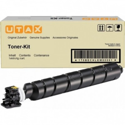 Utax tooner CK-7514 Copy Kit (1T02NK0UT0)