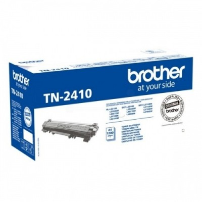 Brother kassett TN-2410 Must (TN2410)