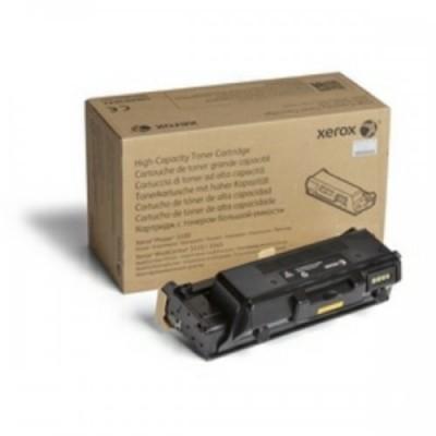 Xerox toonerikassett black 8K (106R03622, 106R3622)