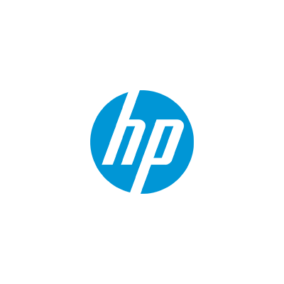 HP kassett No.203A Sinine 1,3K (CF541A)