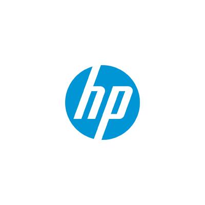 HP kassett No.203X Kollane 2,5K (CF542X)