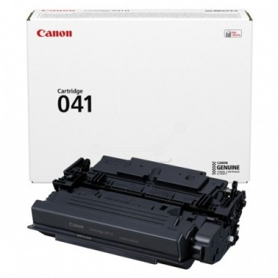 Canon kassett CRG 041 Must 10K (0452C002)