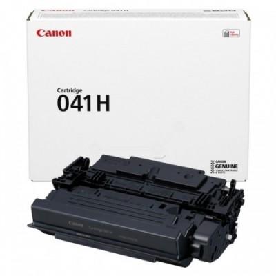 Canon kassett CRG 041H Must 20K (0453C002)