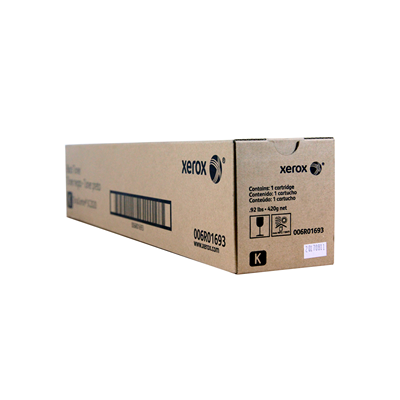 Xerox tooner Must 9K (006R01693)