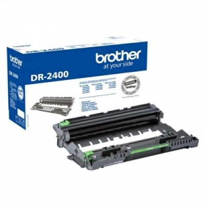 Brother Trummel DR-2400 (DR2400)