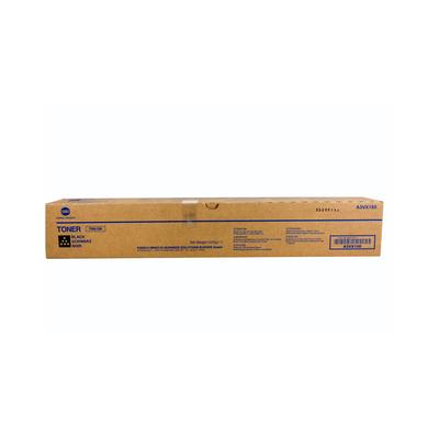 Konica-Minolta tooner TN-619 Must (A3VX150)