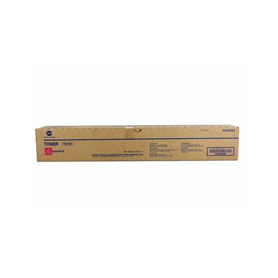 Konica-Minolta tooner TN-619 Roosa (A3VX350)