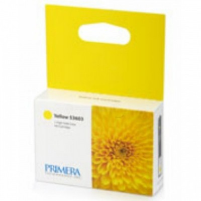 Primera Ink Disc Publisher Kollane (53603) 7ml