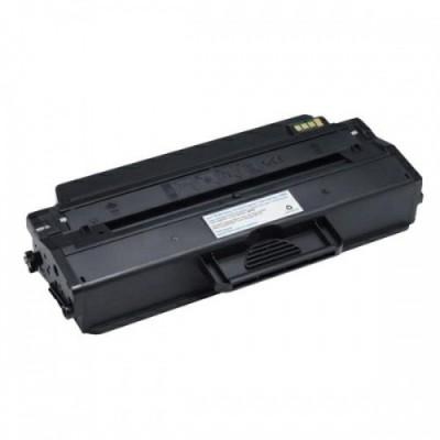 Dell tooner B1260 Must LC (593-11110) 1,5k (G9W85) (PVVWC)