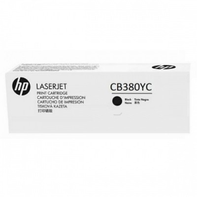 HP  kassett No.823A Must (CB380YC)